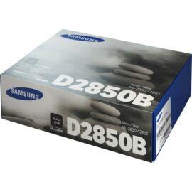 Samsung Ml 2850B Toner 5K  Ml-D2850B/Els (Su654A) (Eredeti)