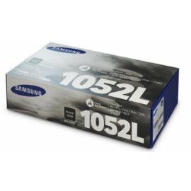Samsung Ml 1910/1915 Toner 2,5K  Mlt-D1052L/Els (Su758A) (Eredeti)