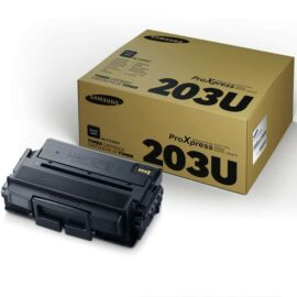 Samsung Slm4020/4070 Toner  Mlt-D203U (Su916A) (Eredeti)