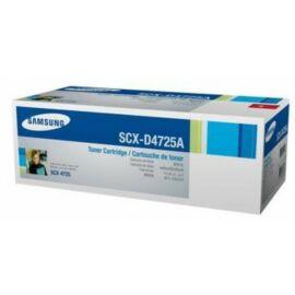 Samsung Scx 4725 Toner  Scx-D4725A/Els (Sv189A) (Eredeti)