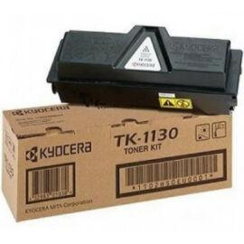 Kyocera Tk-1130 Toner (Eredeti)