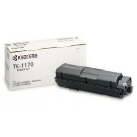 Kyocera Tk-1170 Toner (Eredeti)