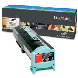 Lexmark W850 High Toner 35K (Eredeti) W850H21G