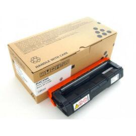 Ricoh Sp4500He Toner; 12K  407318 (Eredeti)