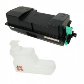Ricoh Mp601 Print Cartridge (Eredeti)