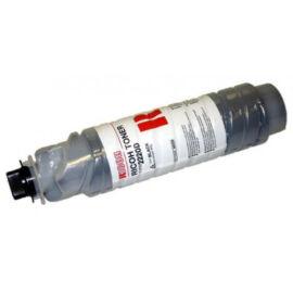 Ricoh Mp3353 Toner (Eredeti) Type2220D