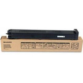 Sharp Mx237Gt Toner 20K  Ar6020 (Eredeti)