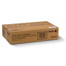 Xerox Workcentre 7225,7120 Waste Toner Box (Eredeti)