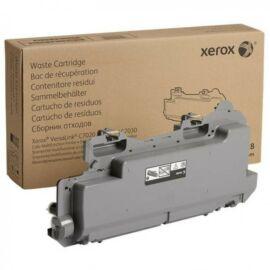 Xerox Versalink C7020,7025 Waste Toner Box (Eredeti)