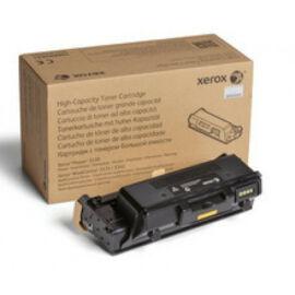 Xerox Phaser 3330, Wc3335,3345 Toner  8,5K (Eredeti)