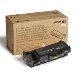 Xerox Phaser 3330, Wc3335,3345 Toner  15K (Eredeti)