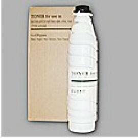 Ricoh Mp2500 Toner Mp2500E /Fu/ Jp  (For Use)