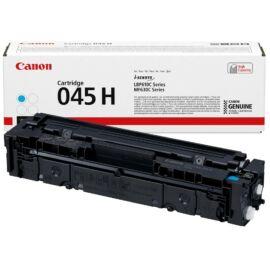 Canon Crg045H Toner Cyan /Eredeti/ Lbp611 2.200 Oldal
