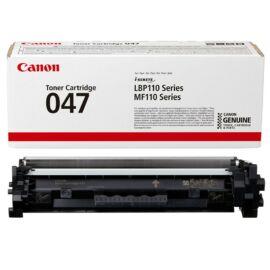 Canon Crg047 Toner /Eredeti/ 1,6K