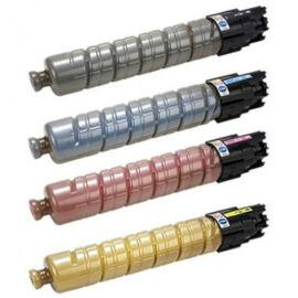 Ricoh Type Mpc3003,3503 Toner Bk (Eredeti)