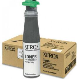 Xerox Workcentre 5016,5020 Toner, 2Db  (Eredeti)