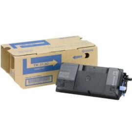 Kyocera Tk-3130 Toner 25K  (Eredeti)