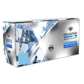 Hp C8061X Toner 10K (New Build) Diamond
