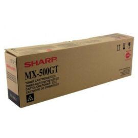 Sharp Mx500Gt Toner (Eredeti)