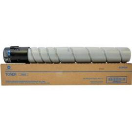 Minolta B224E/284E/364E Toner  Tn322A33K050 (Eredeti)