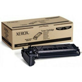 Xerox Workcentre 5021,5022,5024 Toner 9K (Eredeti)