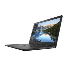 Dell Inspiron 5770; Core I7 8550U 1.8Ghz/16Gb Ram/128Gb Ssd Pcie + 1Tb Hdd/Battery Vd (Refurbished)