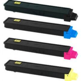 Kyocera Tk-8315 Toner Black (Eredeti)