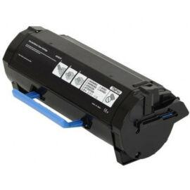 Minolta B4050P Toner  Tnp44A6Vk01H (Eredeti)