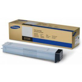 Samsung Scx8123/8128 Black Toner  Mlt-D709S/Els (Ss797A) (Eredeti)