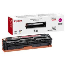 Canon Crg731 Magenta Toner