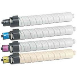 Ricoh Mpc3300 Toner Magenta Mpc3501