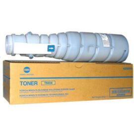 Minolta B363/B423 Toner Bk  Tn414 (Eredeti)