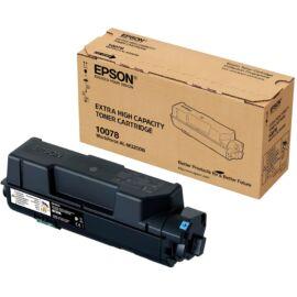 Epson M320 Toner 13,3K (Eredeti)