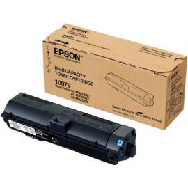Epson M310/M320 Toner 6,1K (Eredeti)