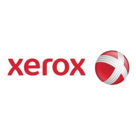 Xerox Versalink C7020,7025 Toner Black 23,6K (Eredeti)