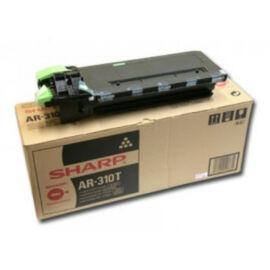 Sharp Ar310T Toner (Eredeti)