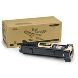Xerox Workcentre 5225,5230 Toner, 20K (Eredeti)