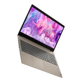 Lenovo Ideapad 3 15Iml05; Pentium 6405U 2.4Ghz/4Gb Ram/256Gb Ssd Pcie (Refurbished)