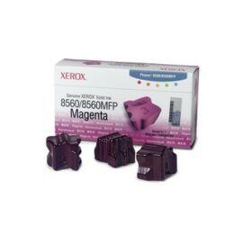 Xerox 108R00765 Magenta Toner 3Db