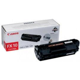Canon Fx10 Toner L100, L120 2K