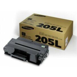 Samsung Ml3310/3710 Toner 5K  Mlt-D205L/Els (Su963A) (Eredeti)