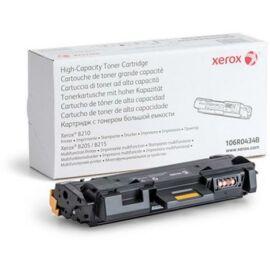 B205/B210/B215 3K (106R04348) Eredeti Xerox Toner