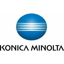 Minolta Tnp60 Toner 15K. (Eredeti)