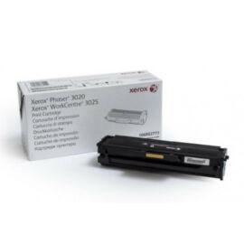 Xerox Phaser 3020,3025 Toner  1,5K (Eredeti)