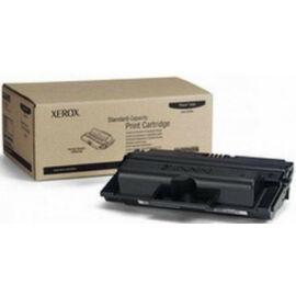 Xerox Phaser 3435 Toner, 4K Standard (Eredeti)