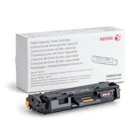 Xerox B205,210,215 Toner (Eredeti)