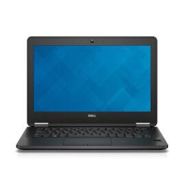 Dell Latitude E7270; Core I5 6300U 2.4Ghz/16Gb Ram/512Gb M.2 Ssd/Battery Vd
