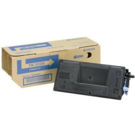 Kyocera Tk-3100 Toner (Eredeti)