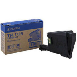Kyocera Tk-1125 Toner (Eredeti)