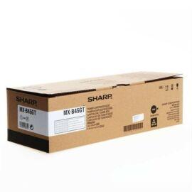 Sharp Mxb45Gt Toner (Eredeti)
